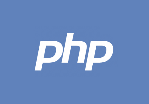 Experto PHP